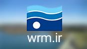 مدیریت منابع آب ایران